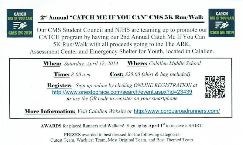 CMS-5K-run-Walk-registration.jpg